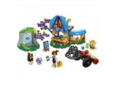 Конструктор LEGO Elves 41182 Похищение Софи Джонс - 41182