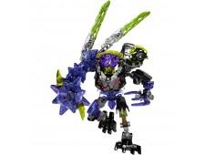 Конструктор Lego Bionicle  Монстр Землетрясений - 71315