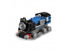 LEGO Creator 31054 Голубой экспресс - 31054