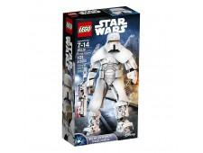 Конструктор LEGO Star Wars Пехотинец спецподразделения - 75536