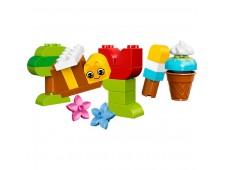 LEGO Duplo 10817 Времена года - 10817