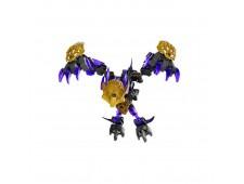 LEGO BIONICLE 71304 Терак, Тотемное животное Земли - 71304