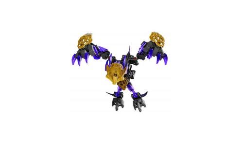 LEGO BIONICLE 71304 Терак, Тотемное животное Земли