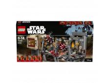 Конструктор LEGO Star Wars 75180 Побег Рафтара - 75180