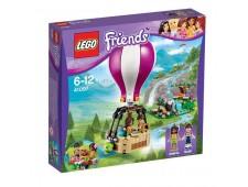Lego Friends Воздушный шар - 41097