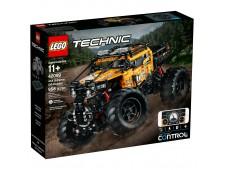 Конструктор LEGO Technic Экстремальный внедорожник 4х4 - 42099