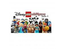 Минифигурка LEGO Серия DISNEY 2 - 71024