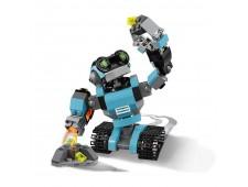 Конструктор LEGO Creator 31062 Робот-исследователь - 31062
