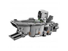 LEGO Star Wars 75103 Транспорт первого порядка - 75103
