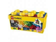LEGO Classic 10696 Набор для творчества среднего размера - 10696