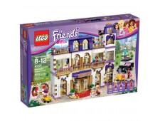 LEGO Friends 41101  Гранд-отель - 41101
