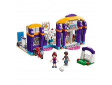 Конструктор LEGO Friends 41312 Спортивный центр - 41312