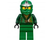 LEGO Juniors 10725 Затерянный храм - 10725