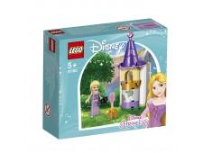 Конструктор LEGO Princess Disney «Башенка Рапунцель» - 41163