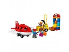 LEGO DUPLO 10590 «Аэропорт» - 10590