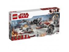 Конструктор LEGO Звездные войны Защита Крайта - 75202