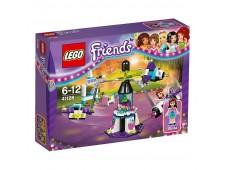 Конструктор LEGO Friends 41128 Космическое путешествие - 41128