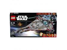 Конструктор LEGO Star Wars 75186 Стрела - 75186