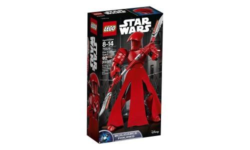 Конструктор LEGO  Star Wars 75529 Элитный преторианский страж