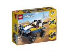 Конструктор LEGO Creator «Пустынный багги» - 31087
