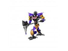 Конструктор Lego Онуа - Объединитель Земли - 71309