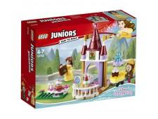 Конструктор LEGO Juniors «Сказочные истории Белль» - 10762