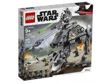 Конструктор LEGO Star Wars «Шагающий танк АТ-AP» - 75234