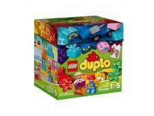 Lego Duplo Весёлые каникулы - 10618