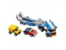 Lego Creator Автотранспортер - 31033
