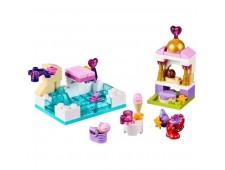 LEGO Disney Princesses 41069 Королевские питомцы: Жемчужинка - 41069