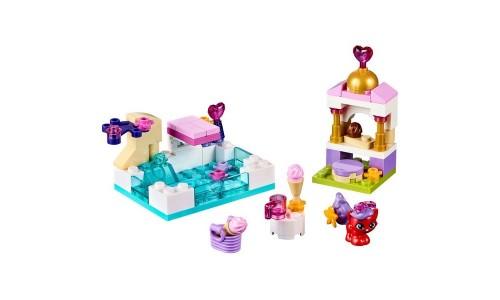 LEGO Disney Princesses 41069 Королевские питомцы: Жемчужинка