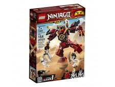 Конструктор LEGO Ninjago «Робот-самурай» - 70665