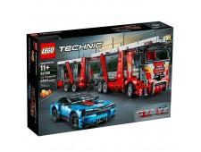 Конструктор LEGO Technic Автовоз - 42098