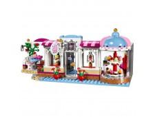 LEGO Friends 41119 Кондитерская - 41119