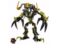 Конструктор Lego Bionicle Умарак-Разрушитель - 71316