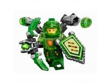 Конструктор Lego Аарон Абсолютная сила - 70332