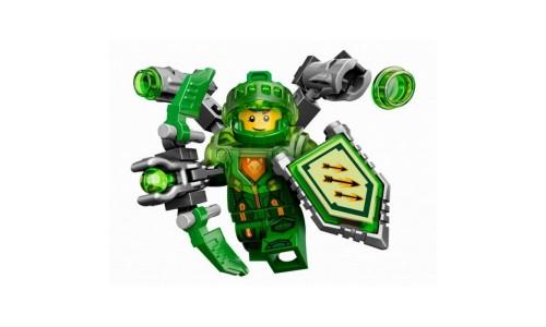 Конструктор Lego Аарон Абсолютная сила