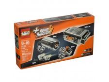 Конструктор LEGO Power Functions Motor Set - 8293