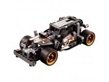 Конструктор Lego Гоночный автомобиль для побега - 42046