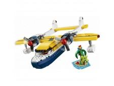 LEGO Creator 31064 Приключения на островах - 31064