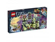 Конструктор LEGO Elves 41188 Побег из крепости Короля гоблинов - 41188