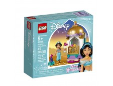 Конструктор LEGO Princess Disney «Башенка Жасмин» - 41158