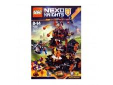 LEGO Elves 41184 Погоня за амулетом - 41184