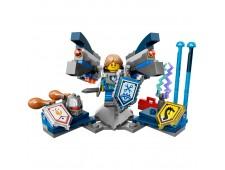LEGO Nexo Knights 70351 Робин Абсолютная сила - 70333