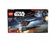 Конструктор LEGO Star Wars 75185 Исследователь I - 75185