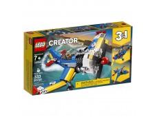 Конструктор LEGO Creator «Гоночный самолёт» - 31094
