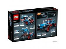 Конструктор LEGO Technic Гоночный автомобиль - 42077