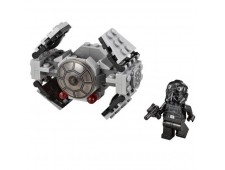 LEGO Star Wars 75128 Усовершенствованный прототип истребителя TIE - 75128