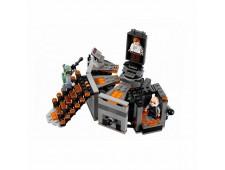 LEGO Star Wars 75137 Камера карбонитной заморозки - 75137
