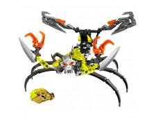 Lego Bionicle Череп-Скорпион - 70794